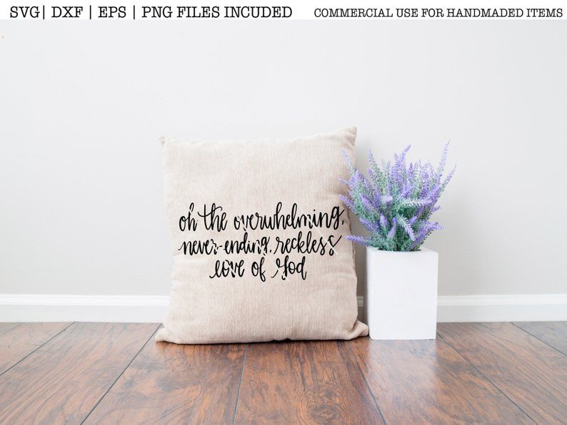 Download Pin on Etsy SVG files