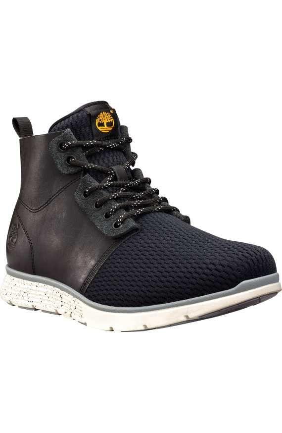 Retencion girar compuesto  Product Image 1 | Timberland boots outfit mens, Chukka boots men, Sneakers  men fashion