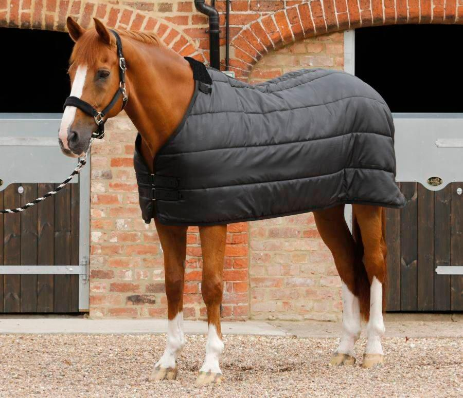 Horse Rug Liners 100 200 350g Rugs Horses
