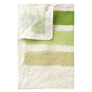 Table Linen Striped Table Table Linens Sale Table