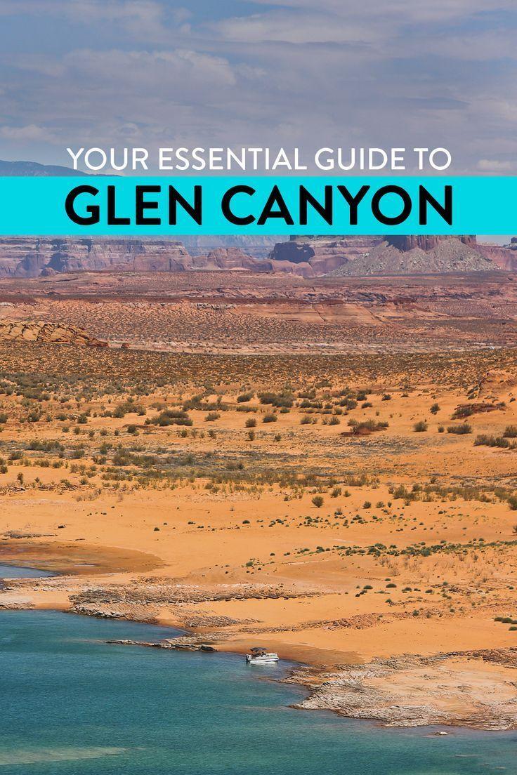 Glen Canyon Dam / Lake Powell Stock Images - Image: 34234284  |Glen Canyon Utah Attractions