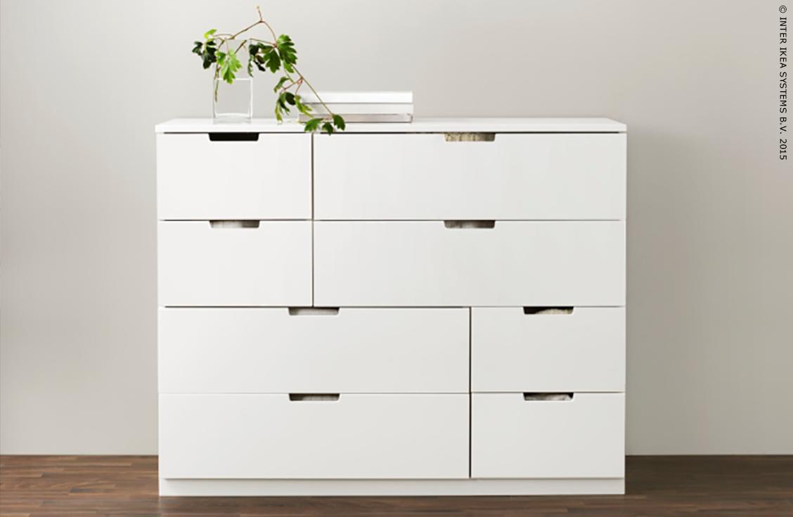 Meubles Luminaires Deco D Interieur Et Plus Encore Mobilier De Salon Deco Interieure Chambre Ikea