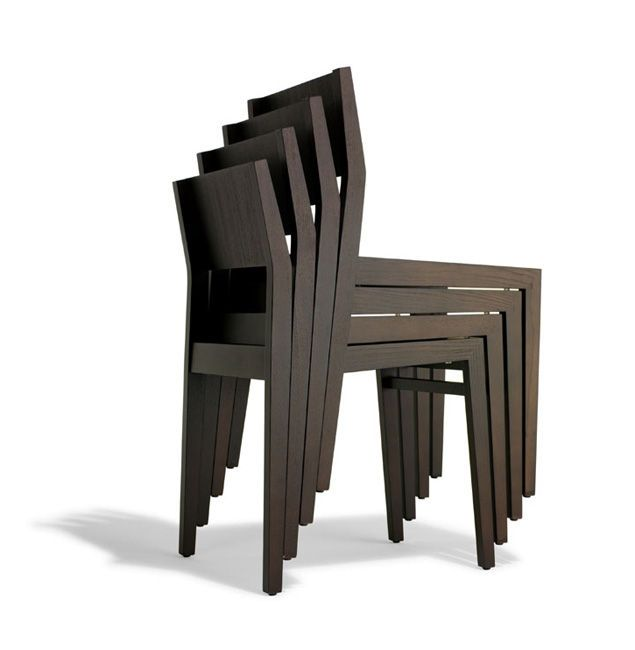 Stacking Chairs · Http://img.archiexpo.com/images_ae/photo G/