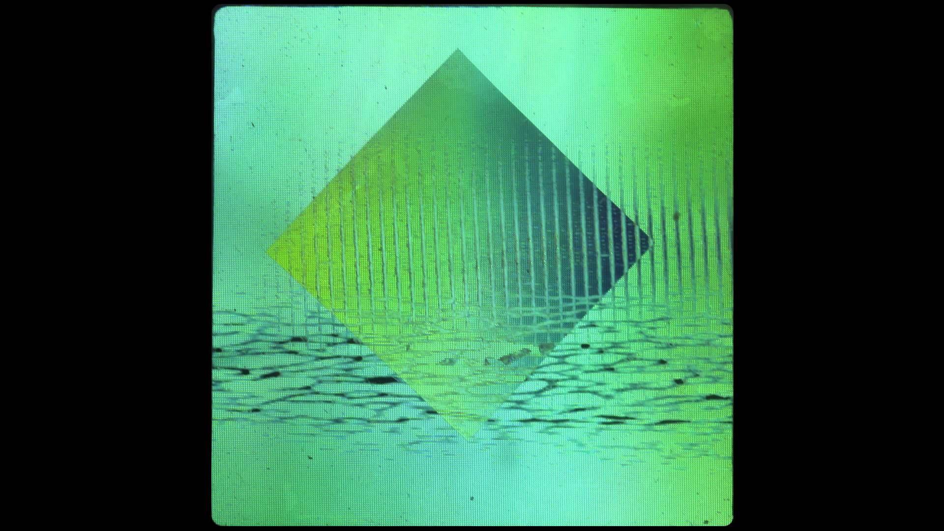 Bruno Munari Illusioni luminose