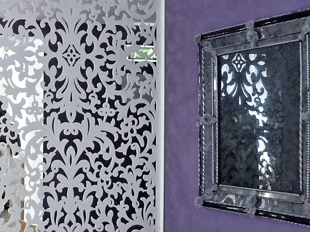museo-del-merletto-burano-venezia-lace-museum-logicalspace-design-2.jpg (1024×768):