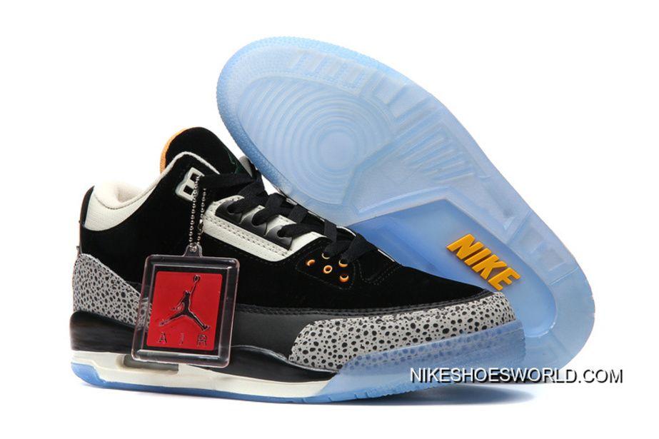 Http Www Nikeshoesworld Com Air Jordan 3 X Nike Air Max 1 Atmos Top Deals Html Air Jordan 3 X Nike Air Max 1 Atmos To Air Jordans Nike Air Max Air Jordan 3