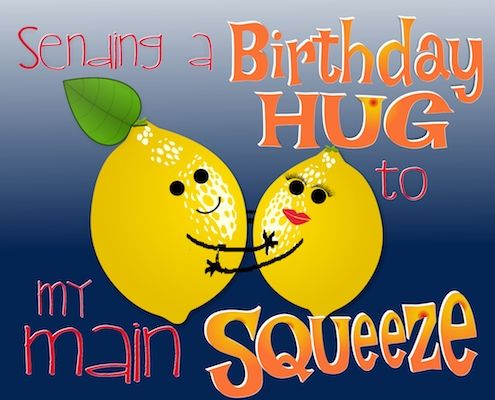 before your absence sours your bff s birthday sweeten with a warm