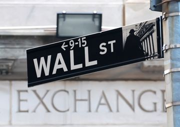 Can us corporationd trade stock in bitcoin