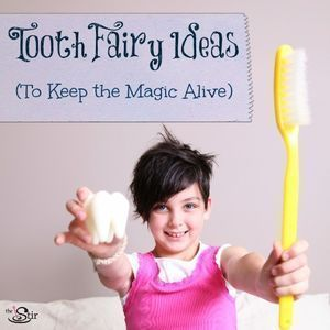 tooth fairy diy ideas #toothfairyideas tooth fairy diy ideas #toothfairyideas tooth fairy diy ideas #toothfairyideas tooth fairy diy ideas #toothfairyideas tooth fairy diy ideas #toothfairyideas tooth fairy diy ideas #toothfairyideas tooth fairy diy ideas #toothfairyideas tooth fairy diy ideas #toothfairyideas tooth fairy diy ideas #toothfairyideas tooth fairy diy ideas #toothfairyideas tooth fairy diy ideas #toothfairyideas tooth fairy diy ideas #toothfairyideas tooth fairy diy ideas #toothfair #toothfairyideas