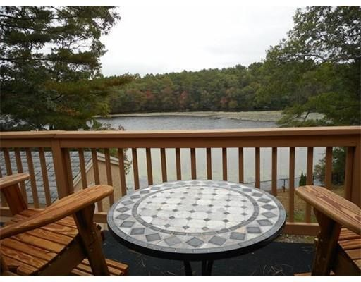 145 Lake Drive, Plymouth, MA 02360   Plymouth, Outdoor ...