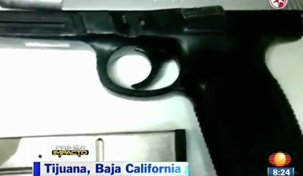 Contactan A Menor De Edad Por Redes Sociales Para Cometer Asesinato En México #Video