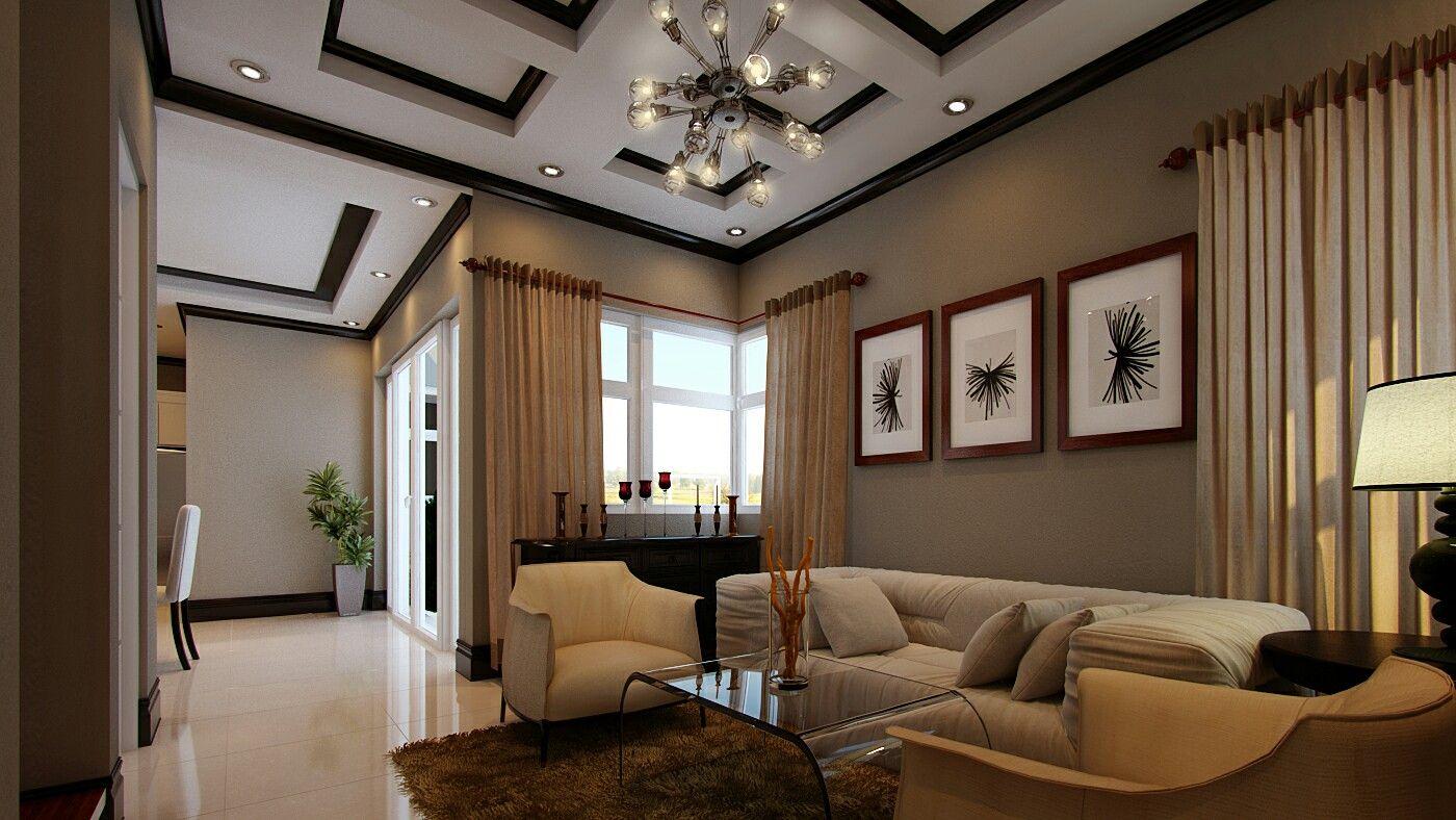 Pin by Marlou Latigo on nice interior | Philippines house ...