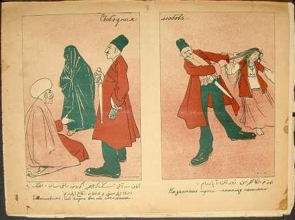 Pin On Azerbaijan History