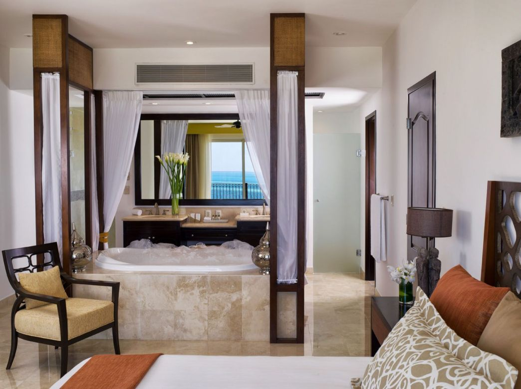 2 Bedroom Suites In Cancun All Inclusive Interior Design Master Check More At