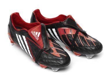 new style bf065 c4a54 adidas predator 2008 - Google Search