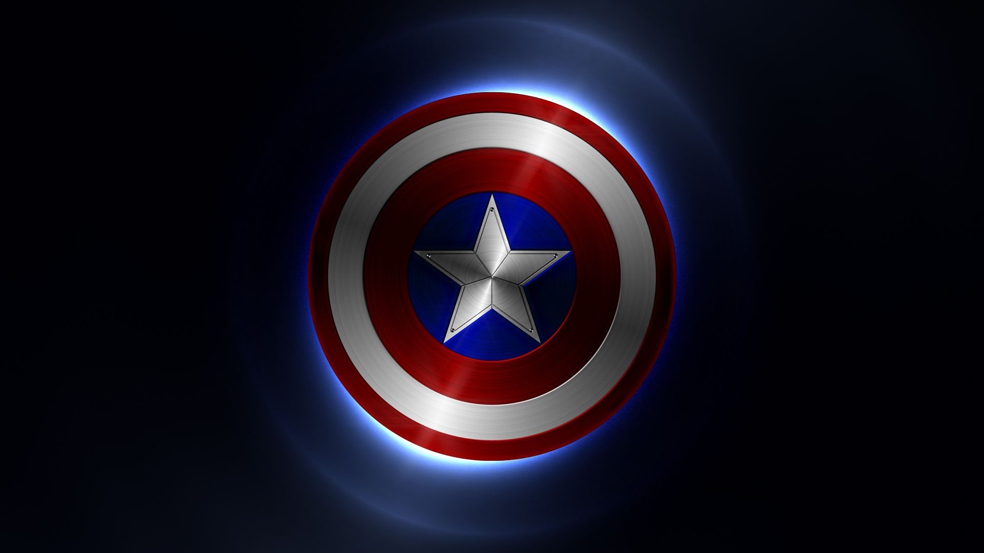 Simple Wallpaper High Resolution Captain America - c36e3c22b738ff172905bc6b4a21af79  Pictures_58533.jpg