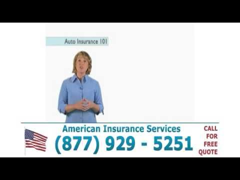 Pin by Best Car Solutions on Car Insurance Tips | Car ...