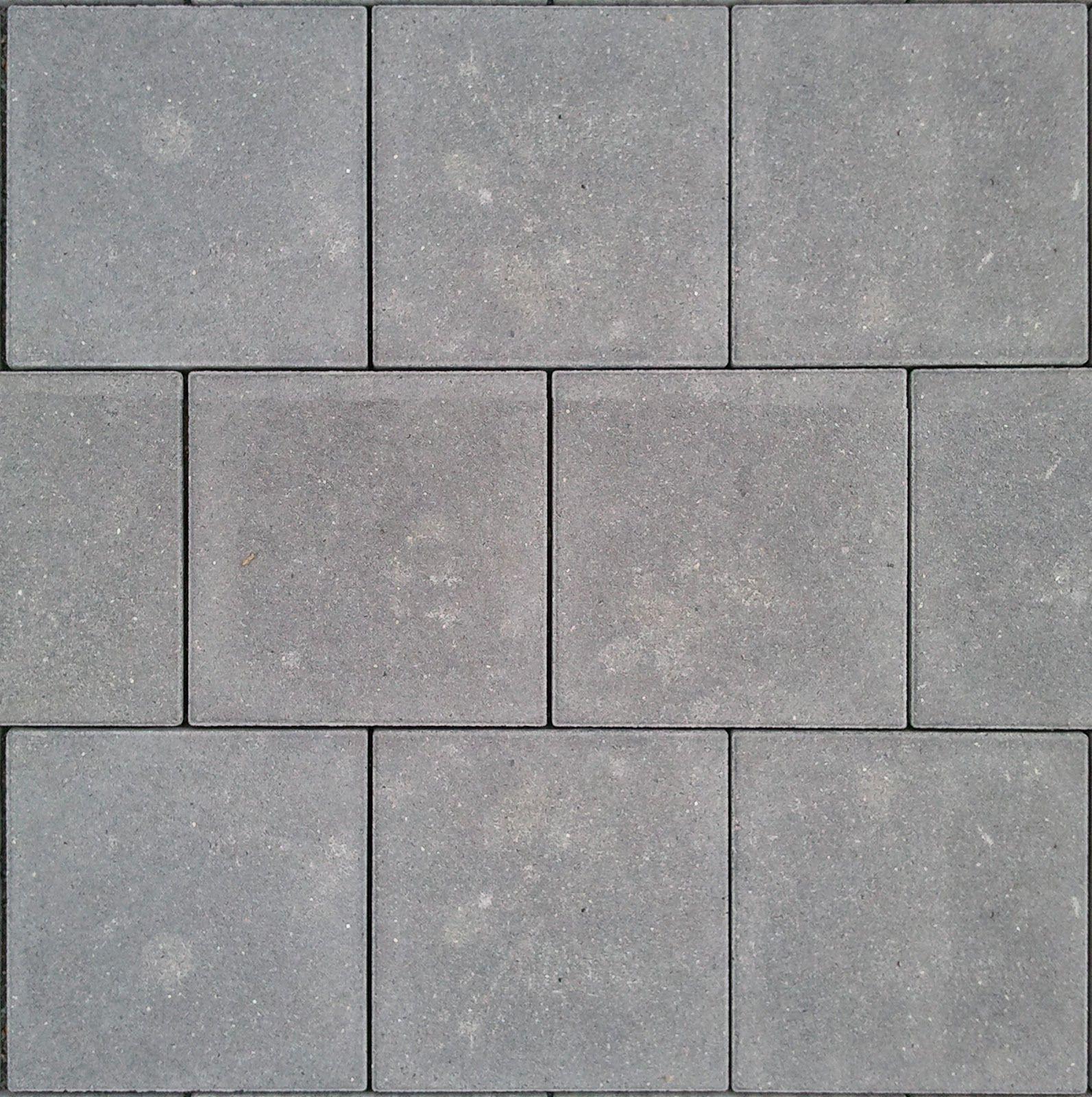 Paving Texture Brick Texture Floor Texture Concrete Texture Ceramic Texture Tiles