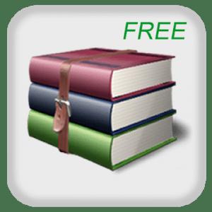 Easy Unrar Unzip & Zip v4 0 [Ad Free] [Latest]   Mod Apk in