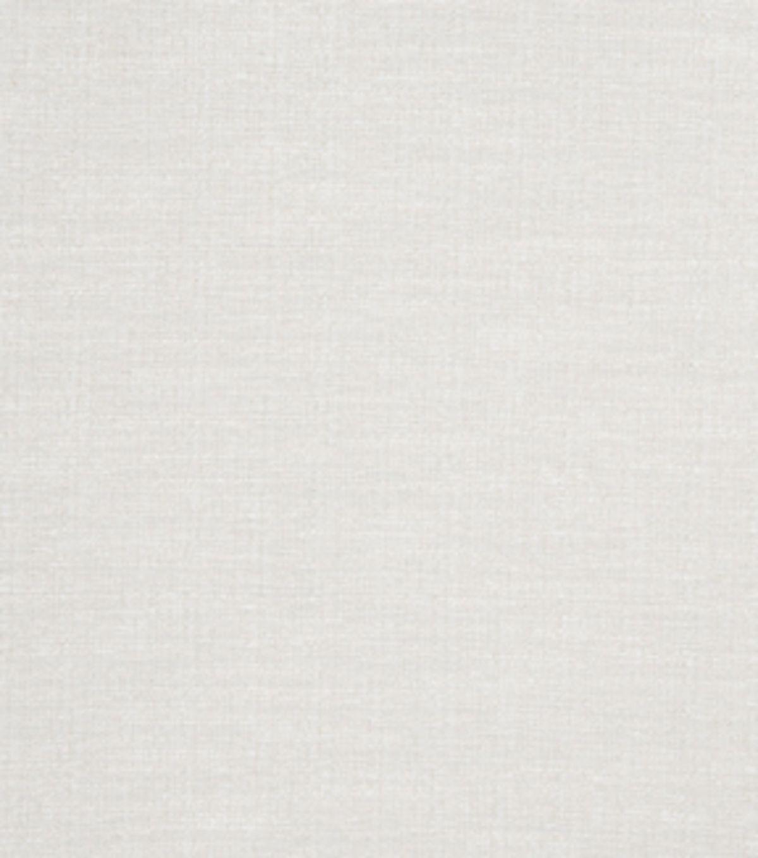 Upholstery Fabric-Signature Series Studio Texture Linen, , hi-res