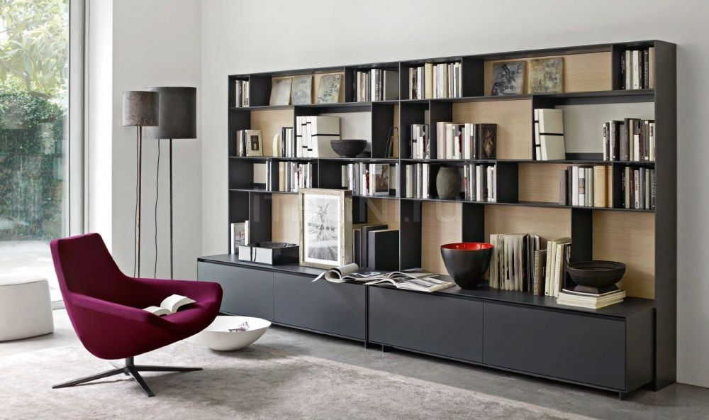 b&b metropolitan - Google 搜尋 | Sofa & Chairs | Pinterest