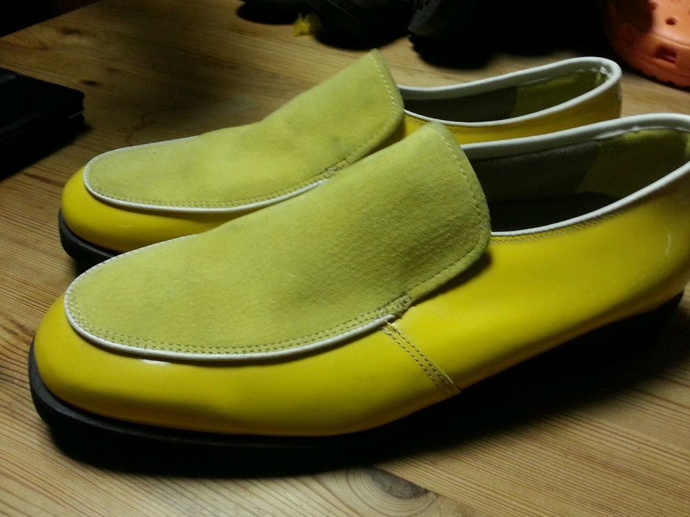 Electronics Cars Fashion Collectibles Coupons And More Ebay Dress Shoes Men Hush Puppies Shoes Loafers Men