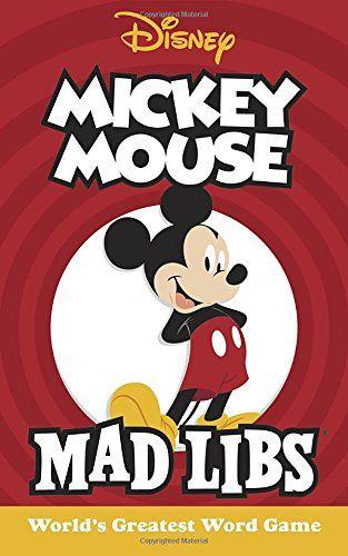Disney Pressed Penny Mickey Studios Walt