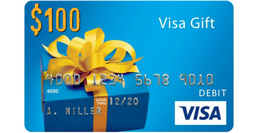 how to cancel gem visa card