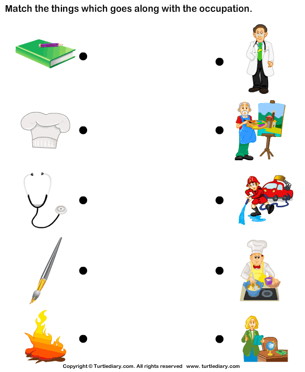 math worksheet : 1000 images about community helpers lessons on pinterest  : Community Helpers Kindergarten Worksheets