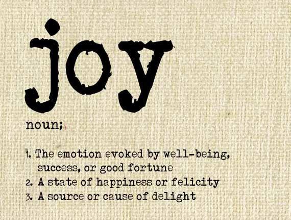Joy   Google Search