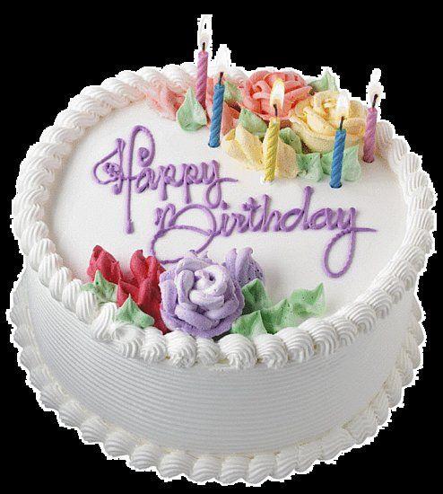Astounding Happy Birthday Sister Cake Hd Happy Birthday With Images Happy Funny Birthday Cards Online Ioscodamsfinfo