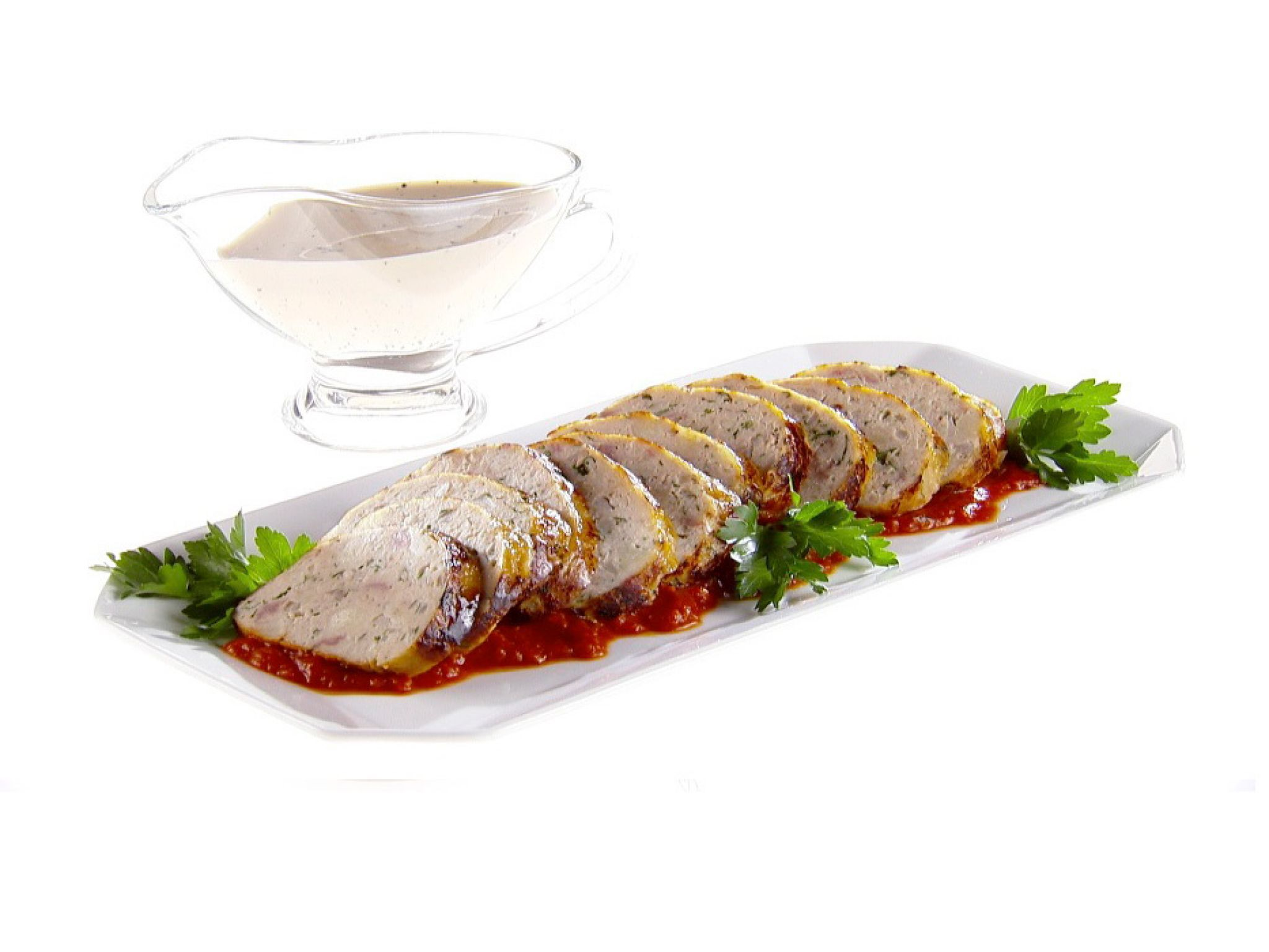 Polpettone Two Ways | Recipe | Giada de Laurentiis, Recipes and Food