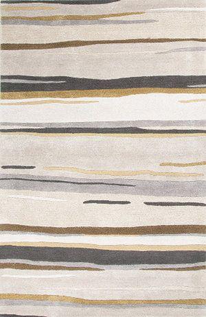 Jaipur Living Baroque Bernini Bq15 Light Gray Egret Area Rug In 2020 Carpets Area Rugs Area Rugs Hand Tufted Rugs