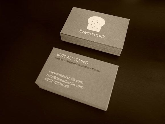 Freelance graphic designer business cards google search business freelance graphic designer business cards google search colourmoves