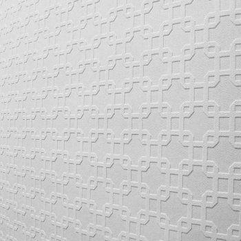 Gemini Paintable Textured Wallpaper Paintable Textured Wallpaper Textured Wallpaper Paintable Wallpaper
