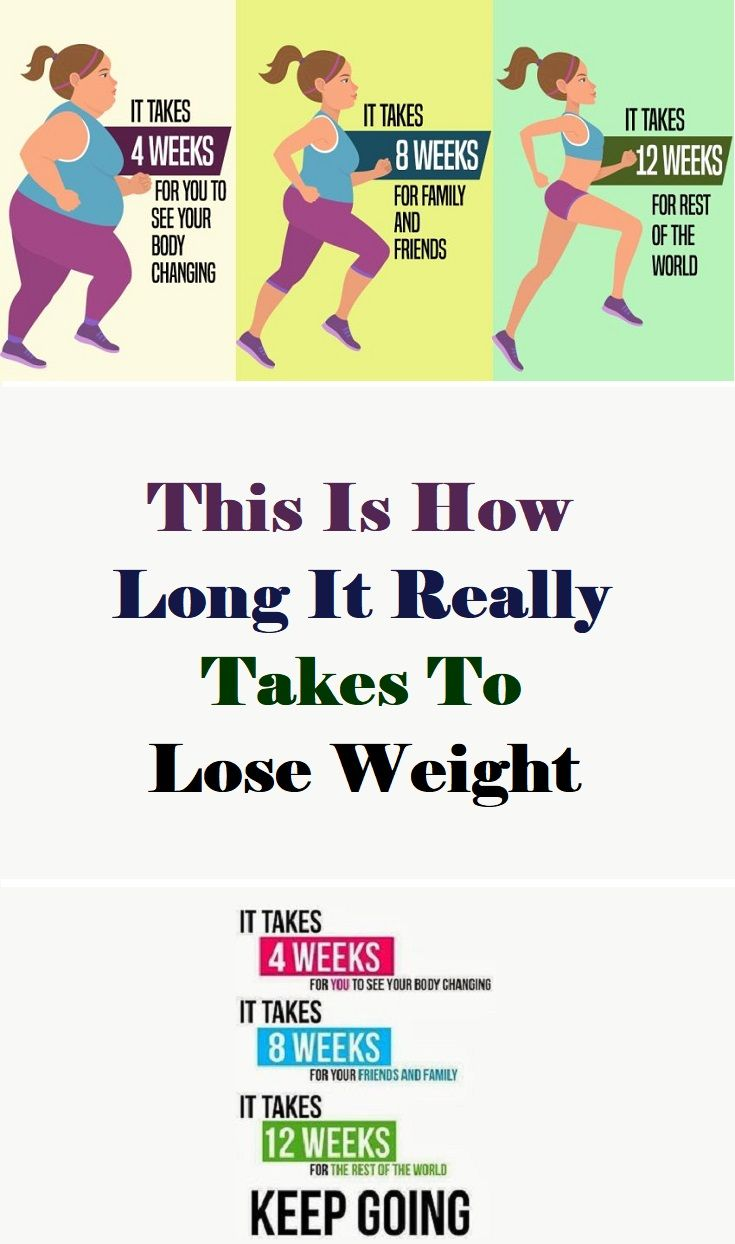 how to approach diet and exercise