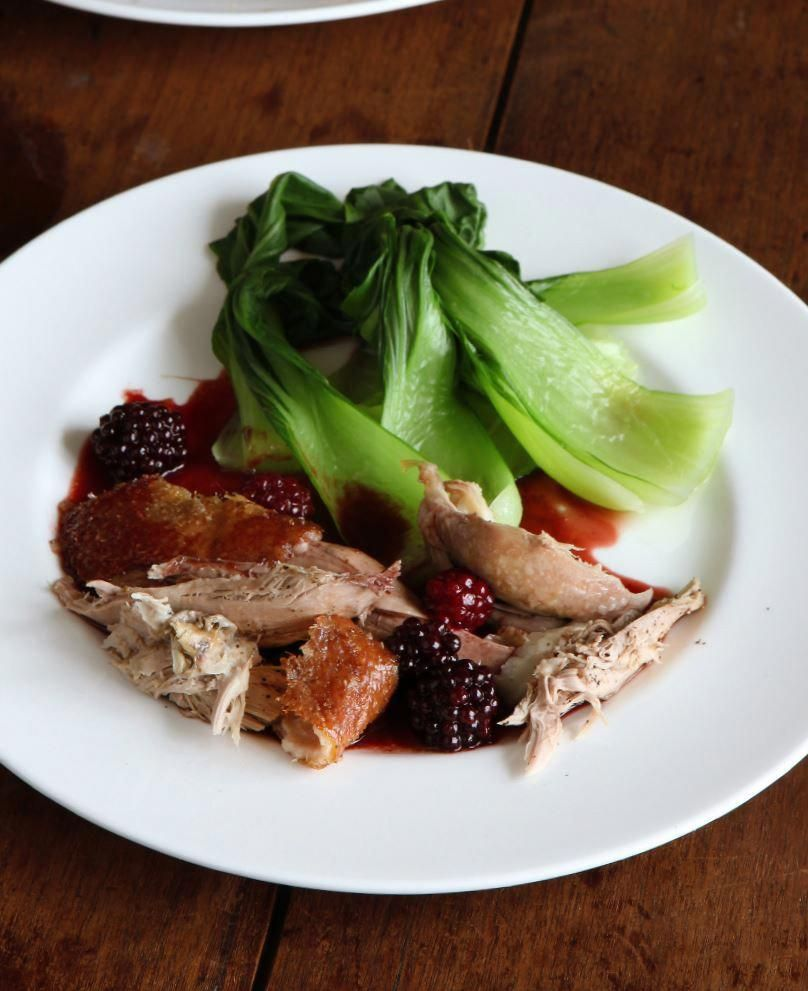discover what are chinese poultry cooking  chinese