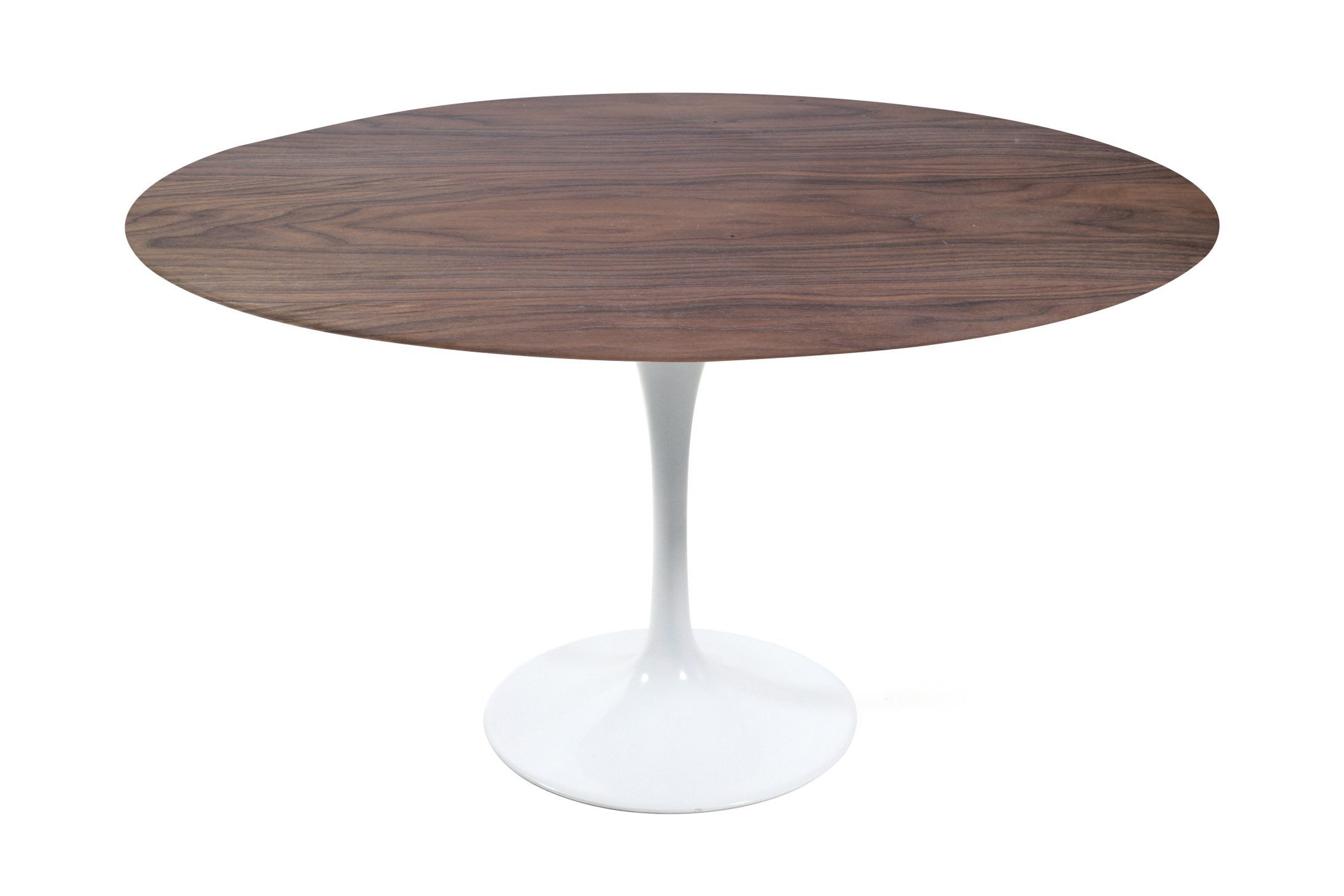 This Iconic Tulip Table Is A Rove Concepts Exclusive Featuring - Tulip table sizes