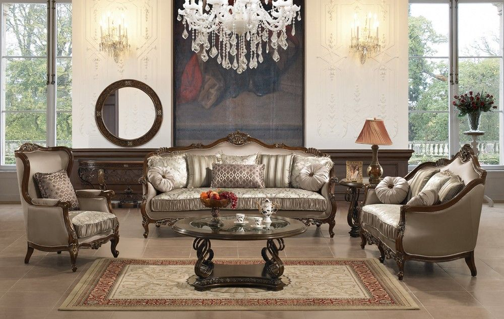 1000+ Images About Formal Living Room On Pinterest | Furniture