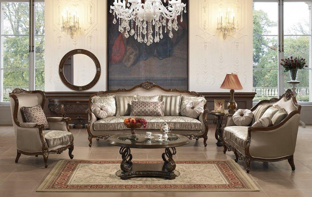 Wohnzimmer Set ~ Exklusive wohnzimmer möbel loungemöbel Überprüfen sie mehr unter