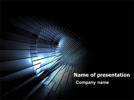 http://www.pptstar/powerpoint/template/architectural, Presentation templates