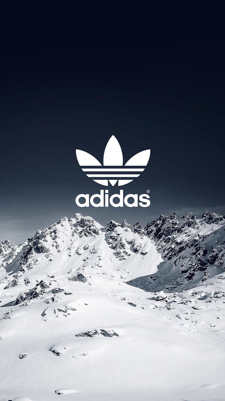 Adidas pinteres for Wallpaper for a