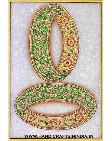 handicrafts in Jaipur.jpeg