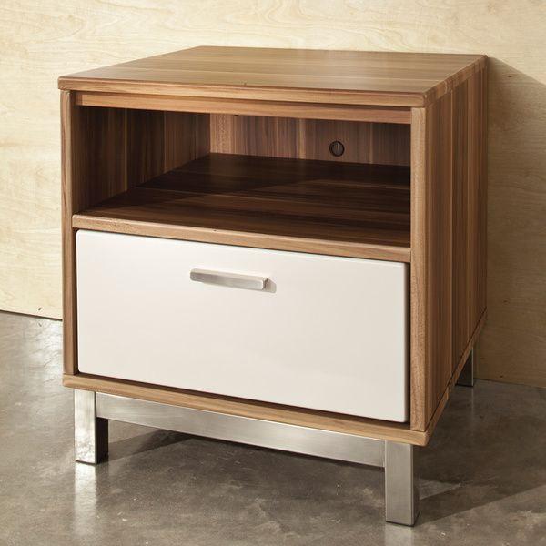 Bedding Furniture, Best Deal Furniture Tempe