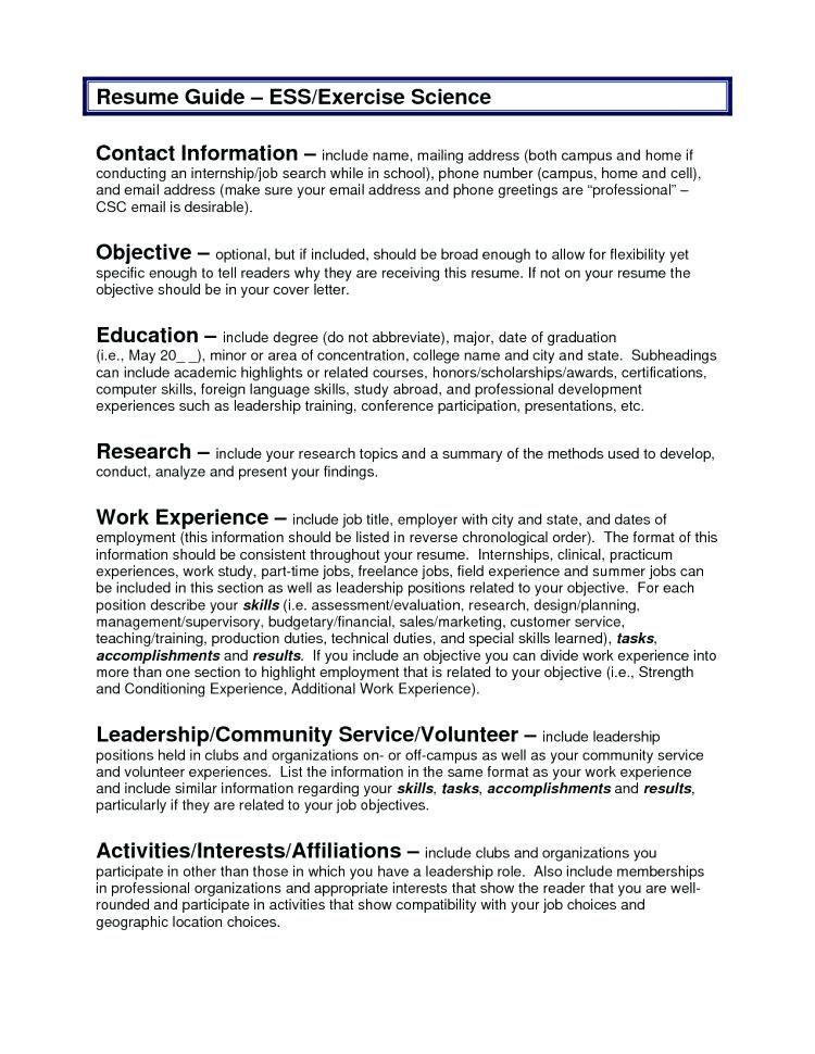 Pin By Risma Rani On Cv Architect Resume Resume Resume Guide