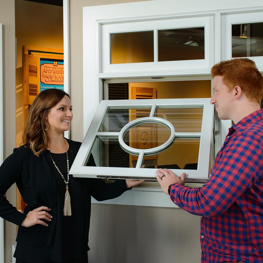 At The Door Store Windows We Pride Ourselves On Providing Outstanding Customer Experiences Our Team Truly Car Store Door Store Windows Customer Experience
