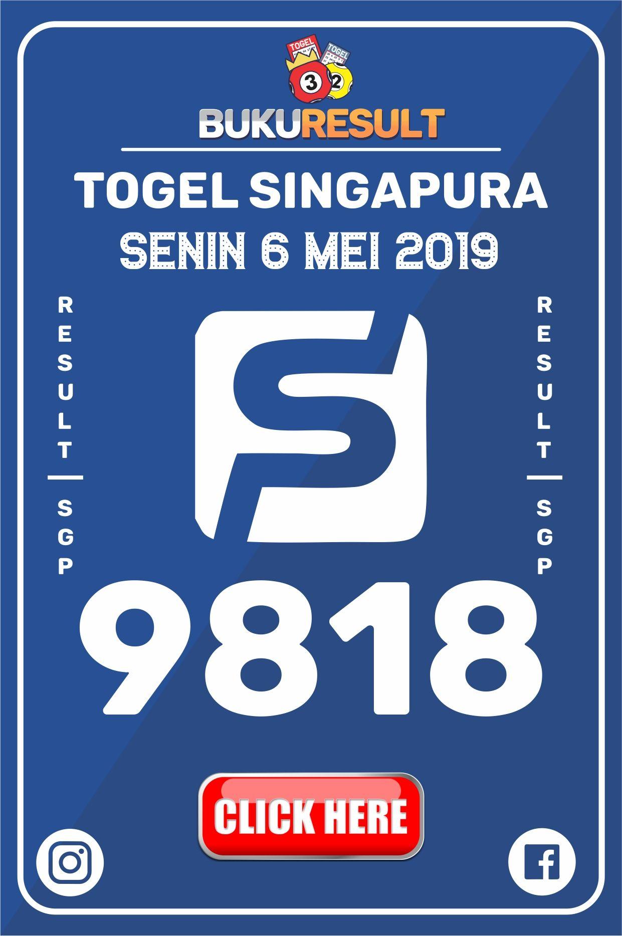 Bang Bona Togel Singapore : togel, singapore, Wordpress