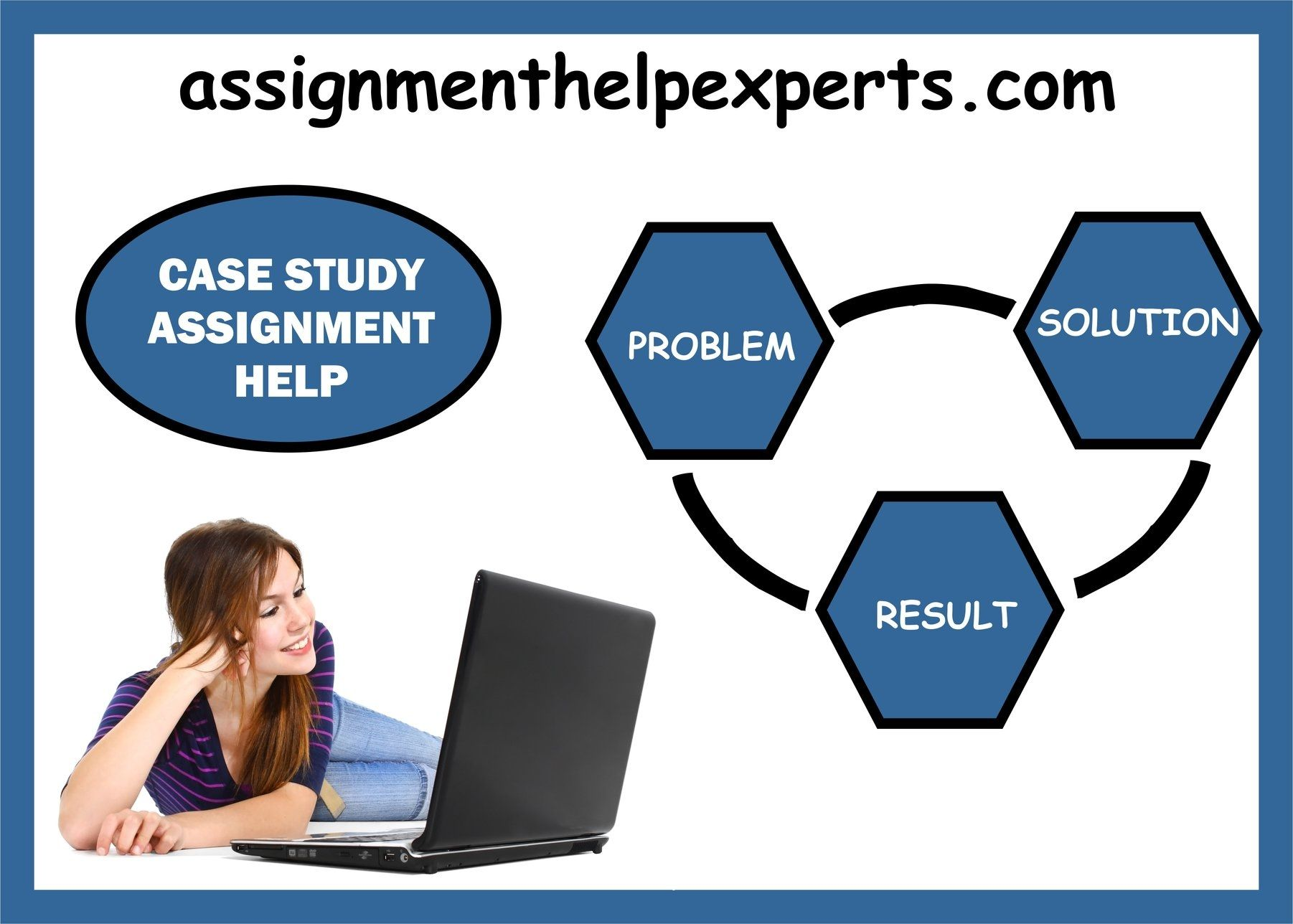 assignment help on case study by assignmenthelpexperts com assignment help on case study by assignmenthelpexperts com