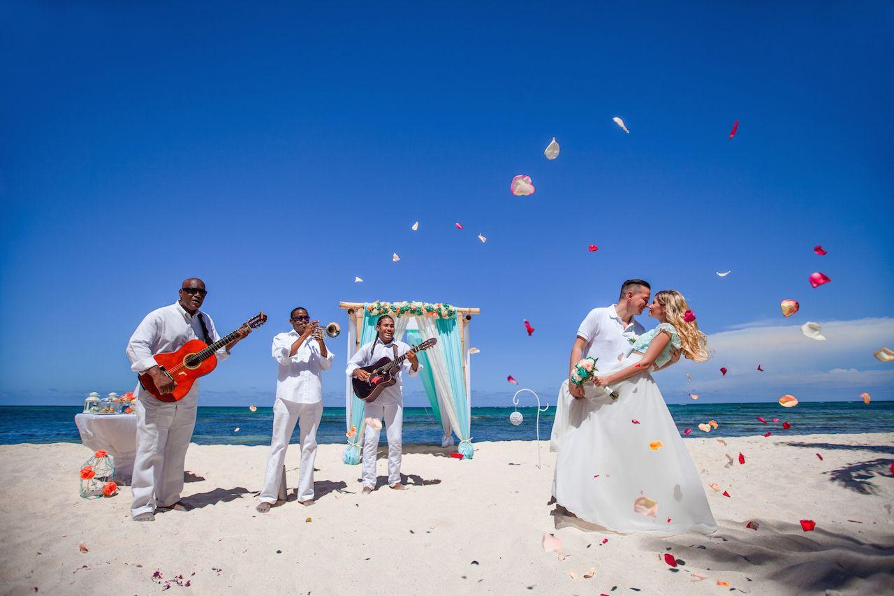 любите лежать, фотографы на свадьбу доминикана южной