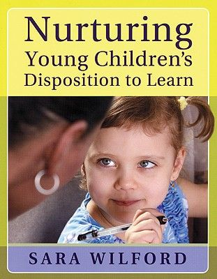 When teachers consider young children's individual learning styles, they foster children's inclinations to learn, explore, and grow. This book investigates the meaning and importance of recognizing and supporting young children's dispositions to learn with Reggio-inspired ideas and National Association for the Education of Young Children early learning standards.